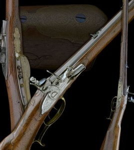 Rare Assassins rifle to be auctioned air rifle cheap air guns Surplus Store Crawley