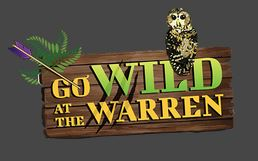 Go Wild at the Warren cheap airsoft guns air rifle store Surplus Store Crawley