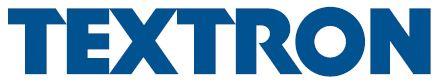 Textron Logo – Surplus Store