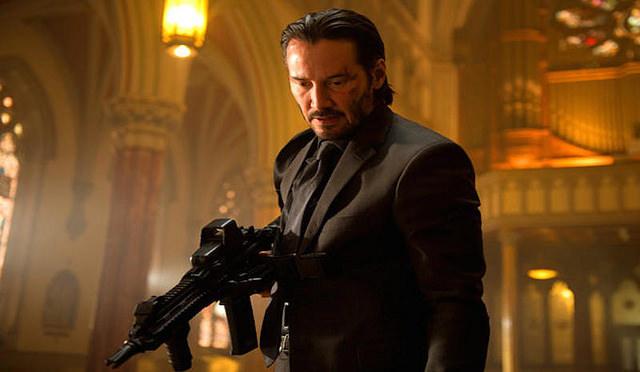 gun myths seen in films debunked