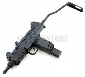 KWC air pistol available at Surplus Store
