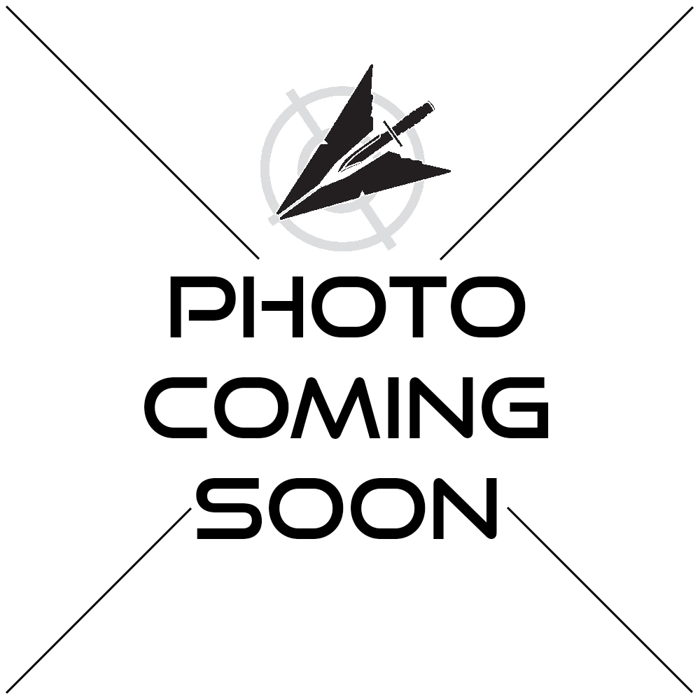 Tokyo Marui Scar-H Recoil Shock Black 6mm Airsoft Electric ...