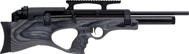 Steyr Pro X .22 PCP Air Rifle
