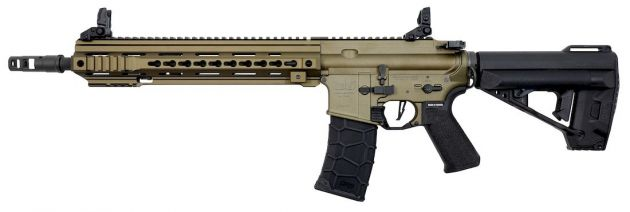 VFC Avalon Calibur Carbine DX Bronze 6mm Airsoft Electric Assault Rifle RIF AEG