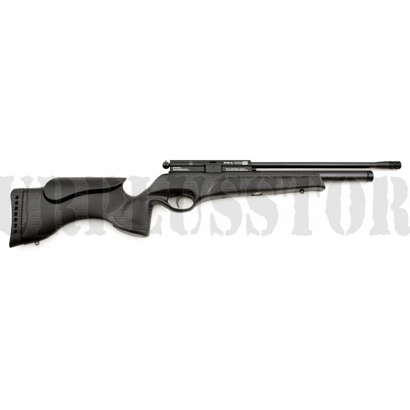 BSA air rifles available at Surplus Store