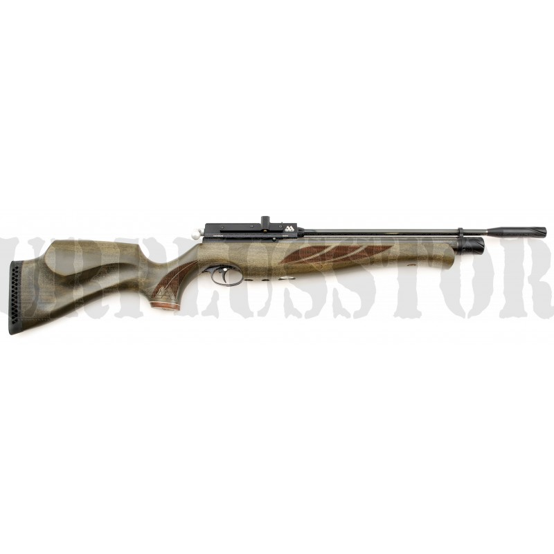 Air Arms air rifles available at Surplus Store