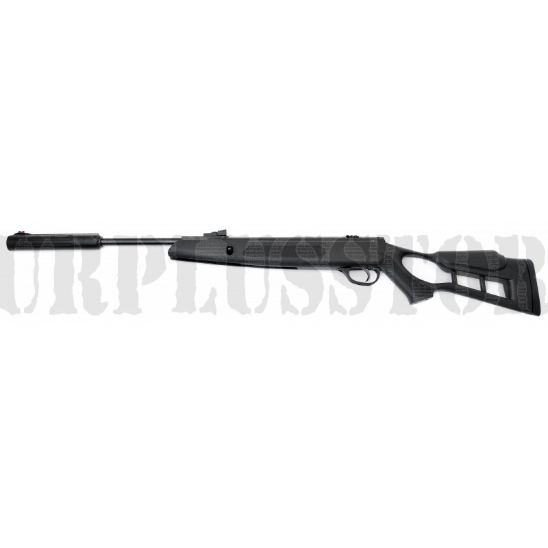 Hatsan air rifle available at Surplus Store