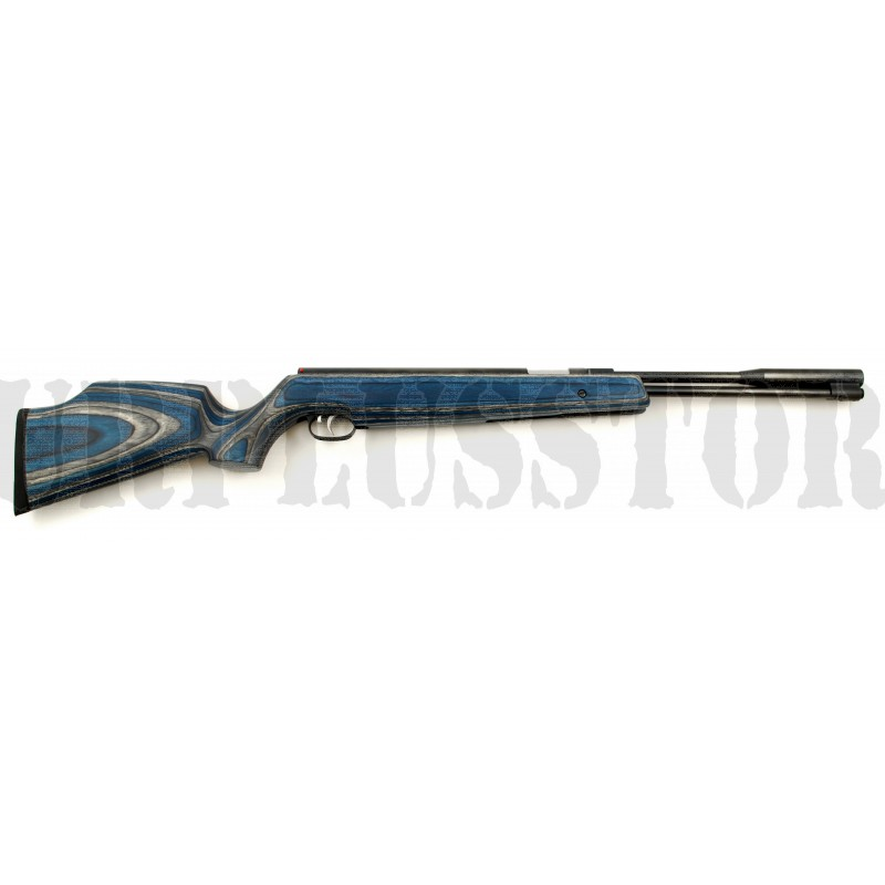 Weihrauch air rifle available from Surplus Store