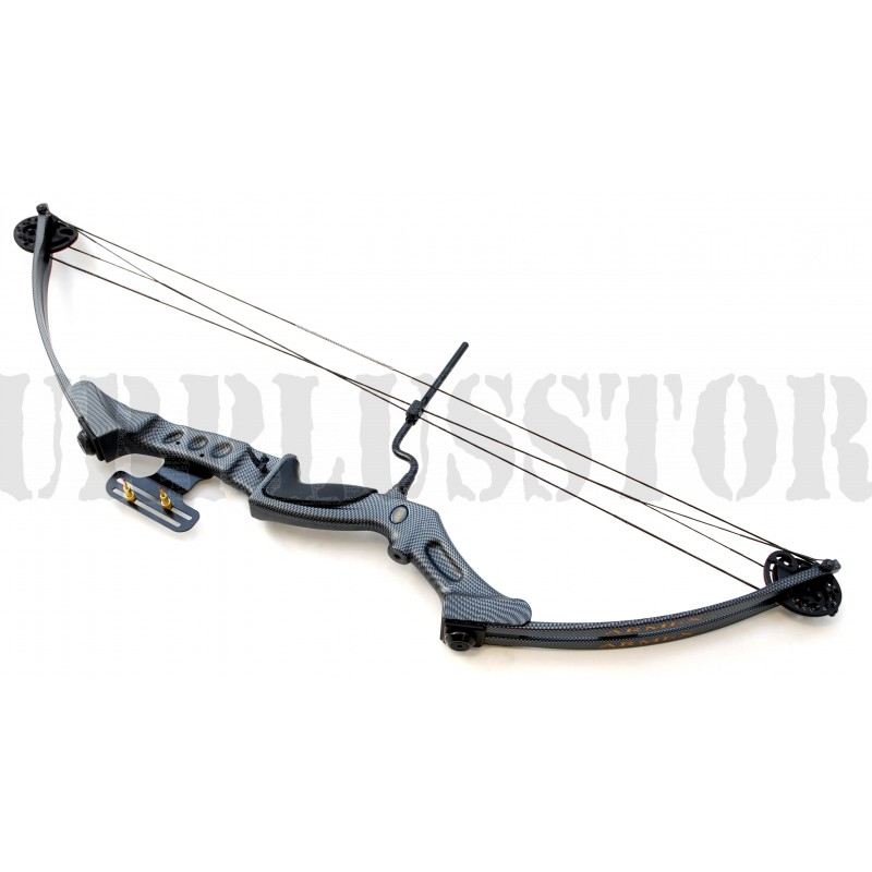 Bows, crossbows and slingshots for sale online at Surplus Store