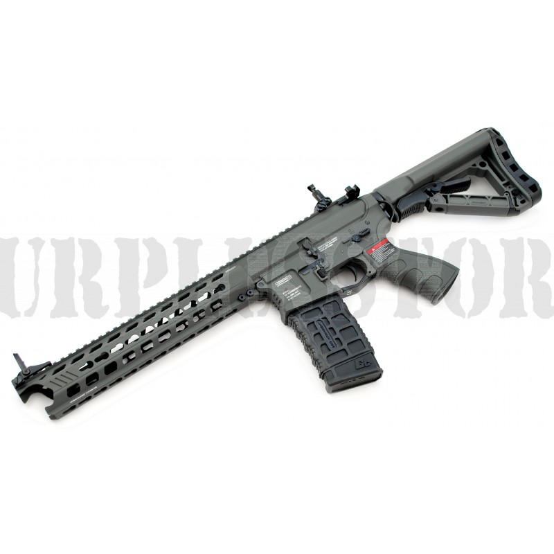 G&G airsoft rifle available at Surplus Store