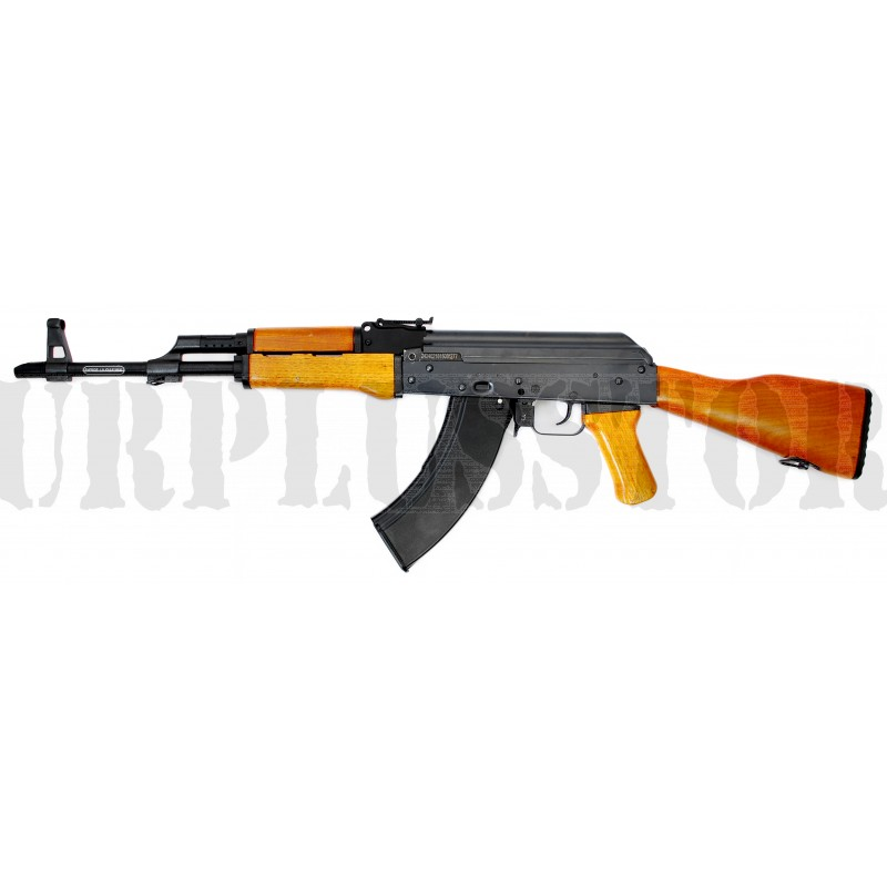 AK47 Cybergun available from Surplus Store