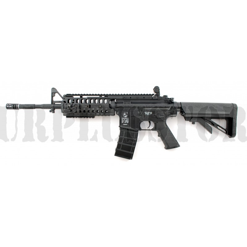 ICS M4 available from Surplus Store