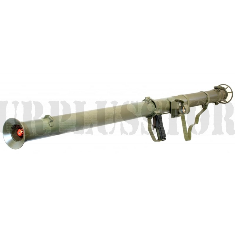 Bazooka replica available from Surplus Store