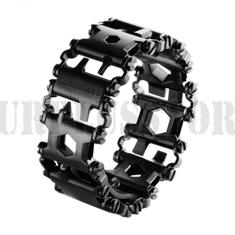 Leatherman Tread from Surplus Store